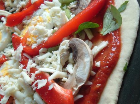 Pizza_close